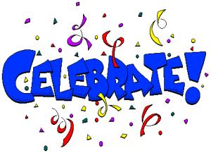 celebrate-gif