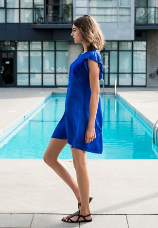 Tamara-dress-left-325x468