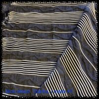 Fabric Frenzy!