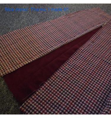 skirt-5