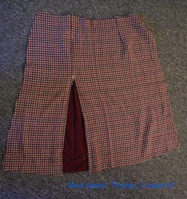 skirt-7