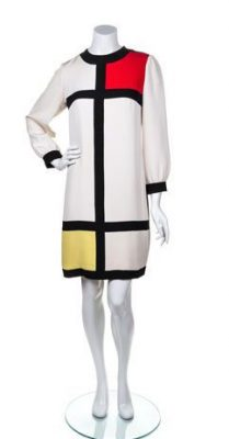 mondrian_dress_blog