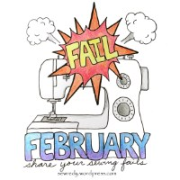 fail_february_2_button