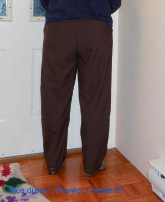 pants 10