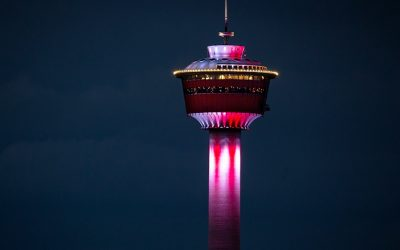 126_983_en_calgary_tower_3376_web