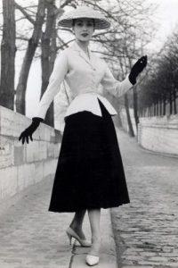 1940s Dior