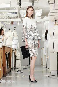 2013 Dior