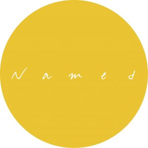 https://www.namedclothing.com