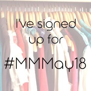 #MMMay18logolarge