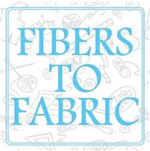 https://www.instagram.com/fiberstofabric/