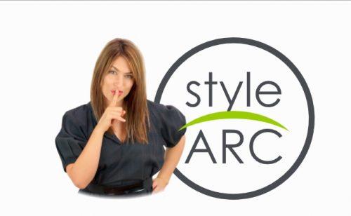 https://www.stylearc.com/shop/