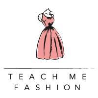 https://teachmefashion.com