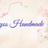 Lányos Handmade Shop